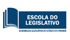 Escola do Legislativo