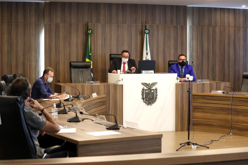 Pedido de vista na Comissão de Educação adia votação de parecer ao projeto dos colégios cívico-militares