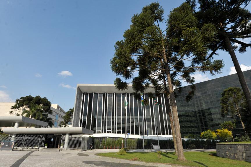 Atividades do Legislativo seguem com restrição de público externo. CCJ e sessão plenária podem ser acompanhadas ao vivo pela TV Assembleia e redes sociais.