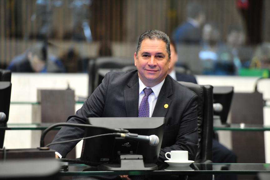 Proposta do deputado Gilson de Souza (PSC) que torna obrigatória a inspeção nas instalações de gás a cada cinco anos será analisada na reunião da CCJ desta terça-feira (22).