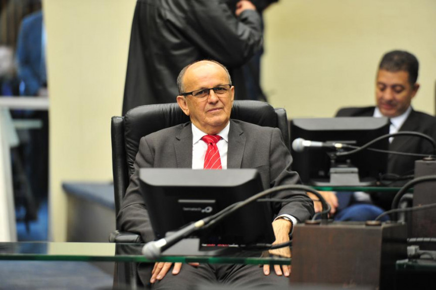 Deputado Dr. Batista (PMN), presidente da Comissão de Saúde Pública.