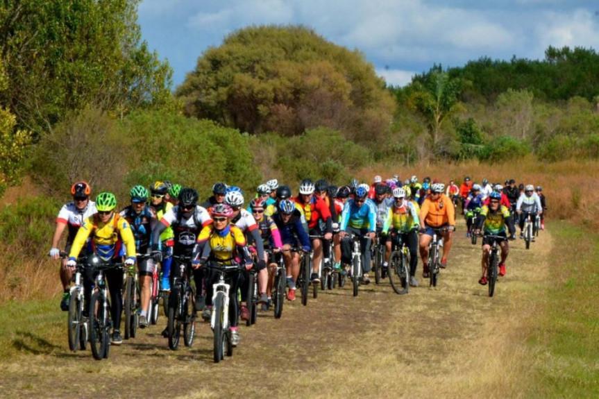 Projeto que cria o Circuito Cicloturístico Alto do Iguaçu volta a ser debatido na Assembleia Legislativa na segunda-feira (09).
