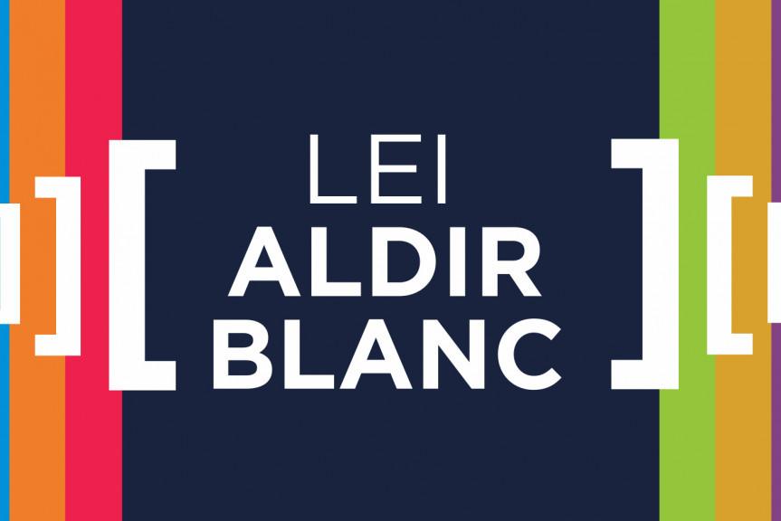 Proposta aprovada na Assembleia Legislativa do Paraná permite que o Fundo seja utilizado para execução dos valores repassados pela Lei Aldir Blanc.