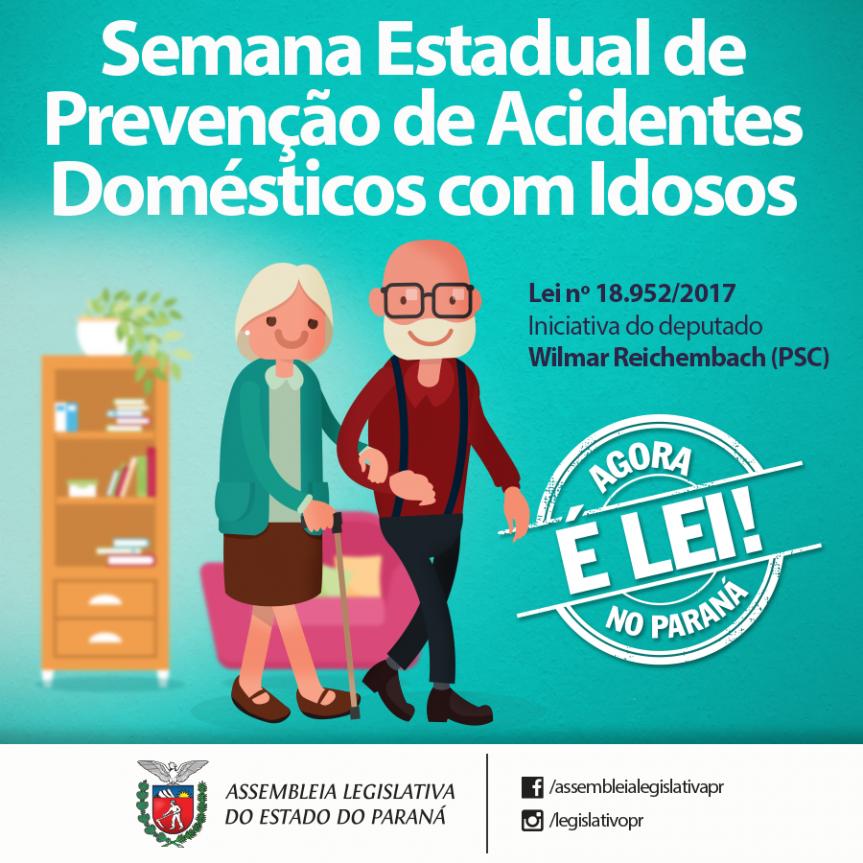 Ferramenta da Assembleia que reúne mais de 270 leis estaduais relacionadas ao Direito do Consumidor se destaca nacionalmente por seu caráter inovador.
