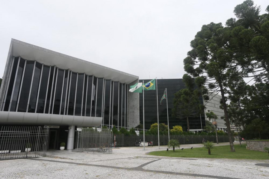 Comissão Especial que analisa a PEC tem reunião agendada para segunda-feira (22).