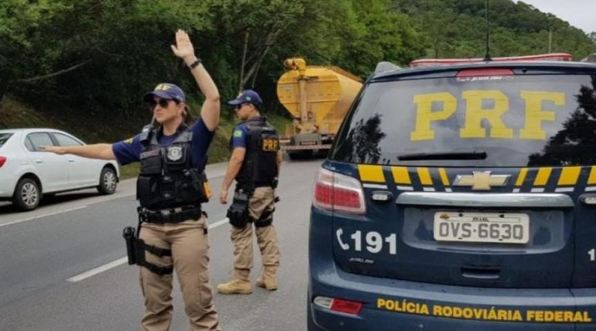 Os 91 anos da Polícia Rodoviária Federal serão comemorados na Assembleia Legislativa do Paraná por iniciativa do deputado Hussein Bakri (PSD).