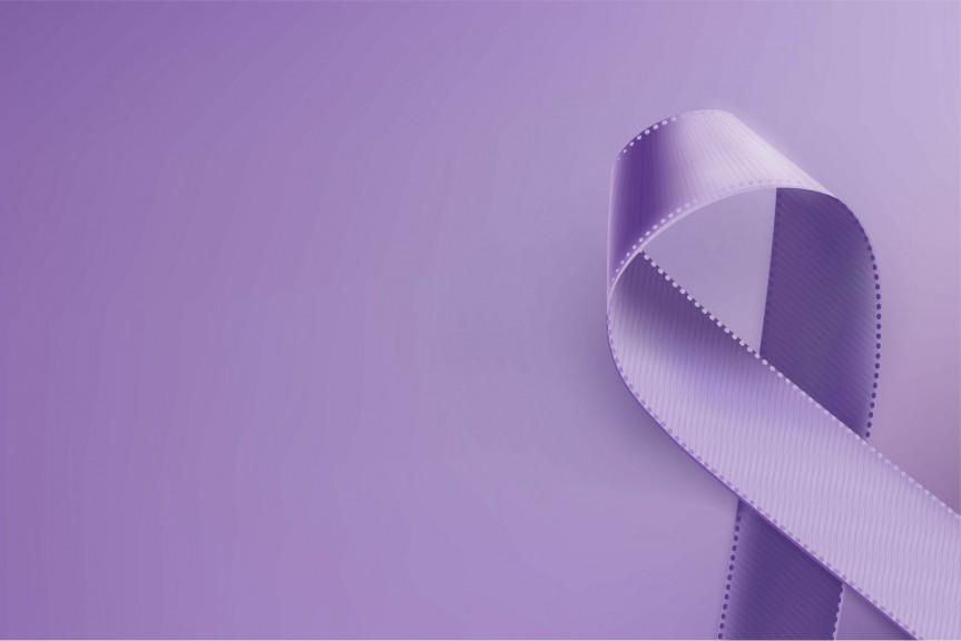 Primeira semana do mês de Agosto é dedicada às discussões sobre o enfrentamento à violência doméstica e o o combate às agressões físicas e mentais contra as mulheres.