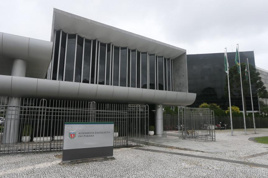 Frente Parlamentar do Coronavírus criada na Assembleia Legislativa tem como objetivo acompanhar as ações do poder público no enfrentamento à pandemia de Covid-19.