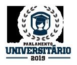 Parlamento Universitário