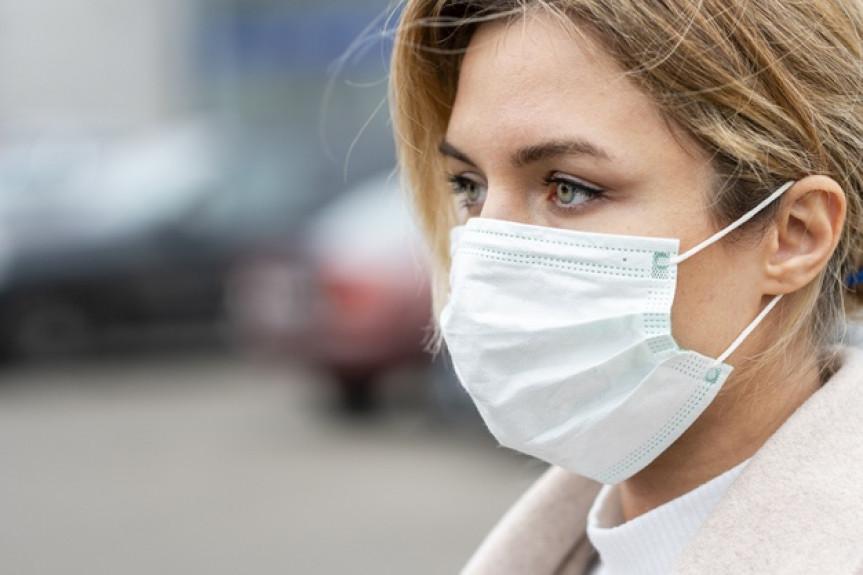 Projeto de lei regulamenta a utilização de máscaras e luvas em ambientes de trabalho e locais públicos como prevenção contra COVID-19.