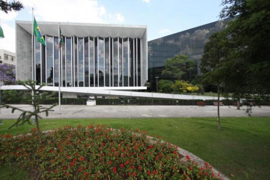 Reuniões de diversas Comissões permanentes serão realizadas na ALEP.