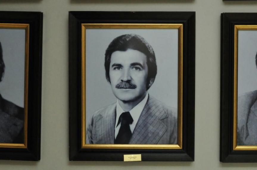 Ivo Thomazoni