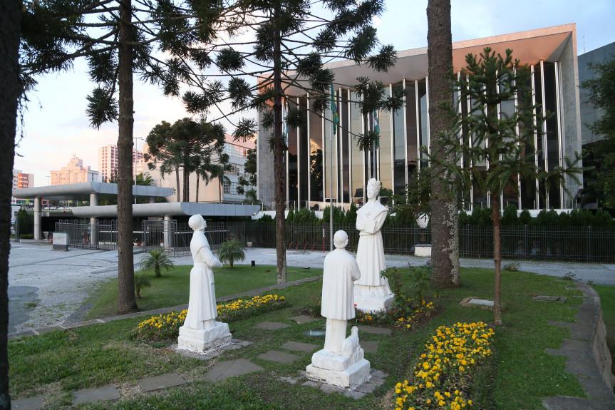 Semana na Assembleia Legislativa será marcada pelas reuniões de diversas Comissões temáticas.