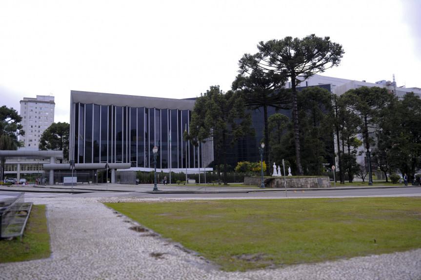 Agenda com diversas audiências públicas maca a semana na Assembleia Legislativa do Paraná.