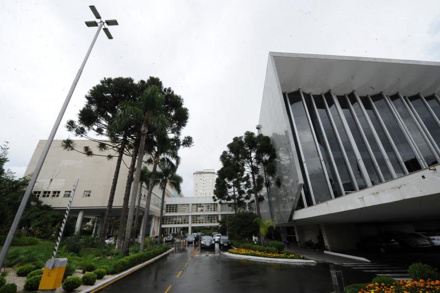 Projeto que desburocratiza projetos na área tecnológica está na pauta de votação da Assembleia Legislativa do Paraná.