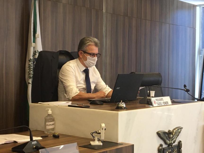 Audiência pública apresentou a discrepância entre o número de denúncias de racismo e o de condenações pelo crime no Paraná.