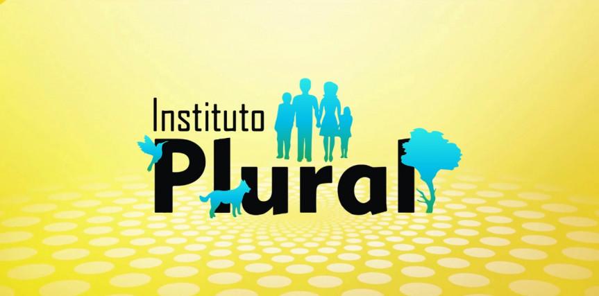 Instituto Plural está próximo de poder participar de programas estaduais no Paraná