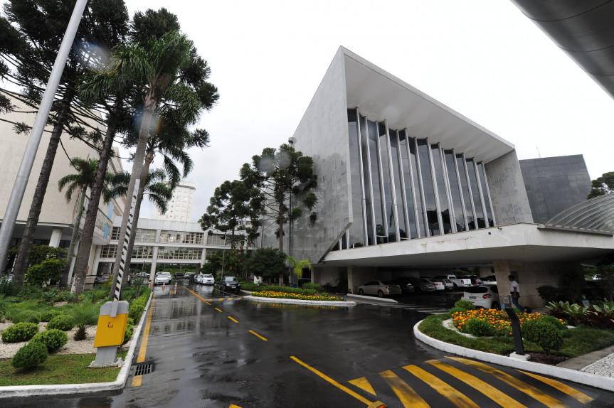 Audiências públicas e reunião de bloco parlamentar são os destaques na agenda do Legislativo.