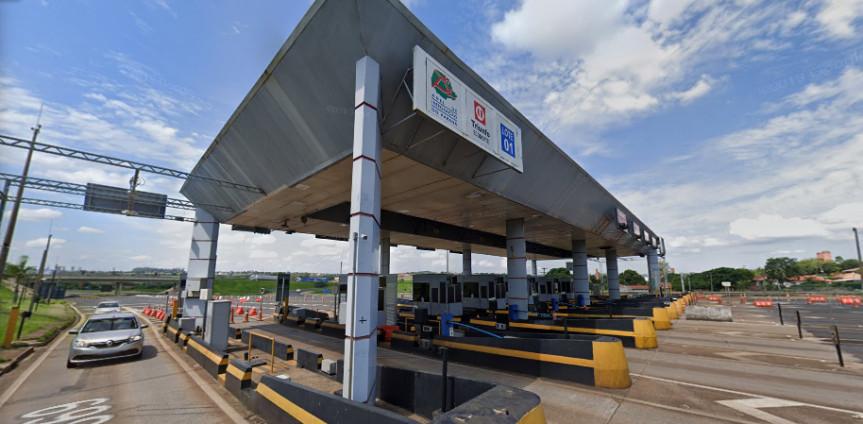 Ministério Público Federal pediu a suspensão da cobrança de pedágio nas praças da concessionária Econorte em razão da não realização das obras.