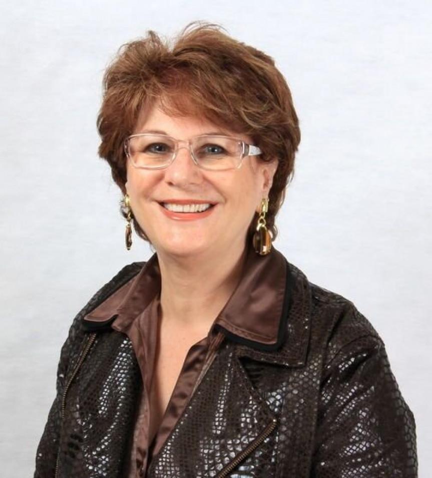 Ex-deputada Irondi Pugliesi morre aos 73 anos em decorrência de complicações da Covid-19.