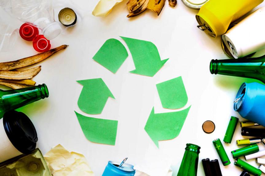Começa a tramitar na Assembleia Legislativa do Paraná o projeto de lei que trata do Plano Estadual de Resíduos Sólidos do Paraná.